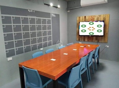 The Spot Co-working Space image 3