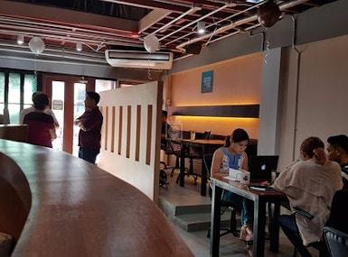 Workplace Cafe image 5