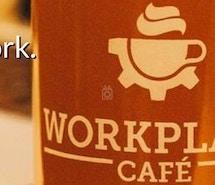 Workplace Cafe profile image