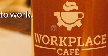 Workplace Cafe profile image