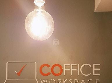 Coffice Workspace image 5