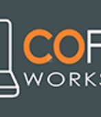 Coffice Workspace profile image