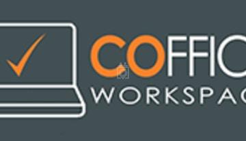Coffice Workspace image 1