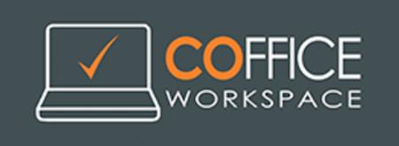 Coffice Workspace