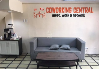 COWORKING CENTRAL COMPANY image 2