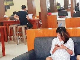 Dev Hub, Davao City