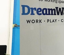Dreamwork profile image