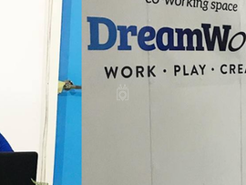 Dreamwork, Davao City