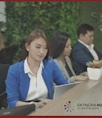 Skynora Hub profile image