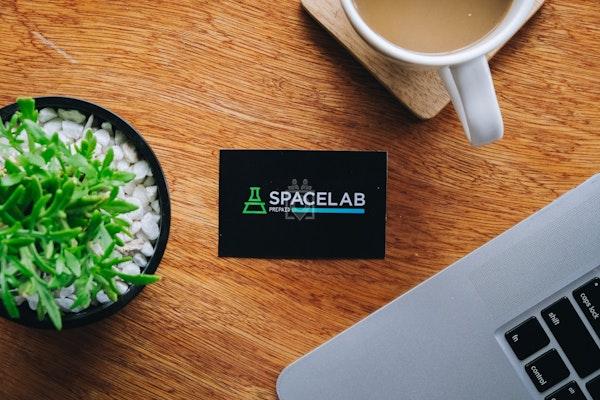 Spacelab, Davao City