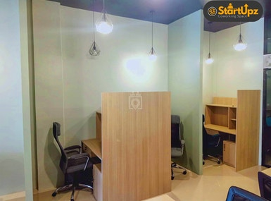 StartUpz Coworking Space image 4