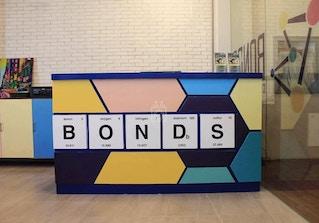 Bonds Coworking image 2