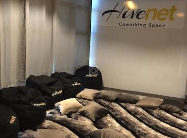 Hive Net Work Hub - Coworking Space Iloilo image 5