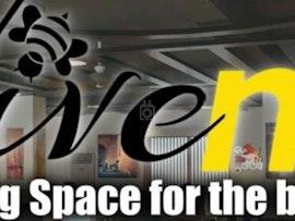 Hive Net Work Hub - Coworking Space Iloilo, Iloilo City