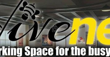 Hive Net Work Hub - Coworking Space Iloilo profile image