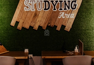 Homework Studyhub image 2