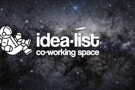 Idealist Co-Working Space, Iloilo City