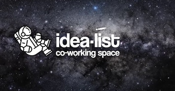Idealist Co-Working Space profile image