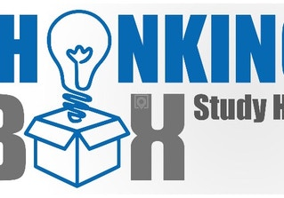 Thinking Box Study Hub image 2