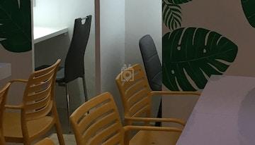 Thinking Box Study Hub image 1