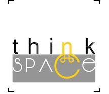 Thinkspace Co-Working & Study Hub profile image