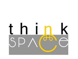 Thinkspace Co-Working & Study Hub, Iloilo City