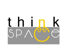 Thinkspace Co-Working & Study Hub, Iloilo City