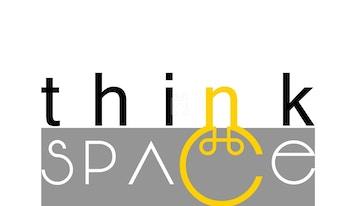 Thinkspace Co-Working & Study Hub image 1