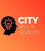City Work Spaces profile image