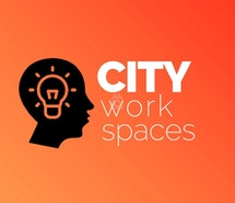 City Work Spaces profile image