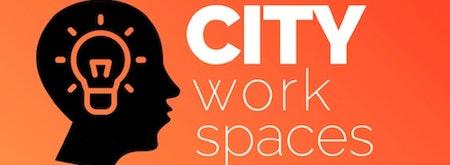 City Work Spaces