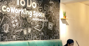ToDo Coworking Space profile image