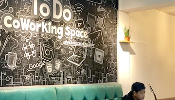 ToDo Coworking Space image 1