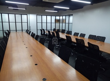 Arch Offices Ayala Avenue image 3