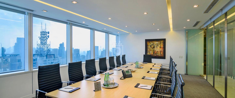 CEO Suite, Makati