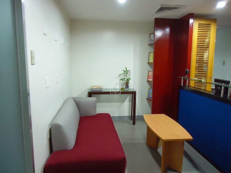 MyOffice Makati, Makati