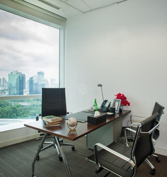 Office space Manila | CEO SUITE, Makati
