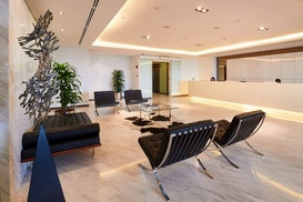 Office space Manila | CEO SUITE, Paranaque