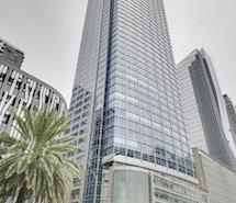 Regus - Manila, PBCom Tower profile image