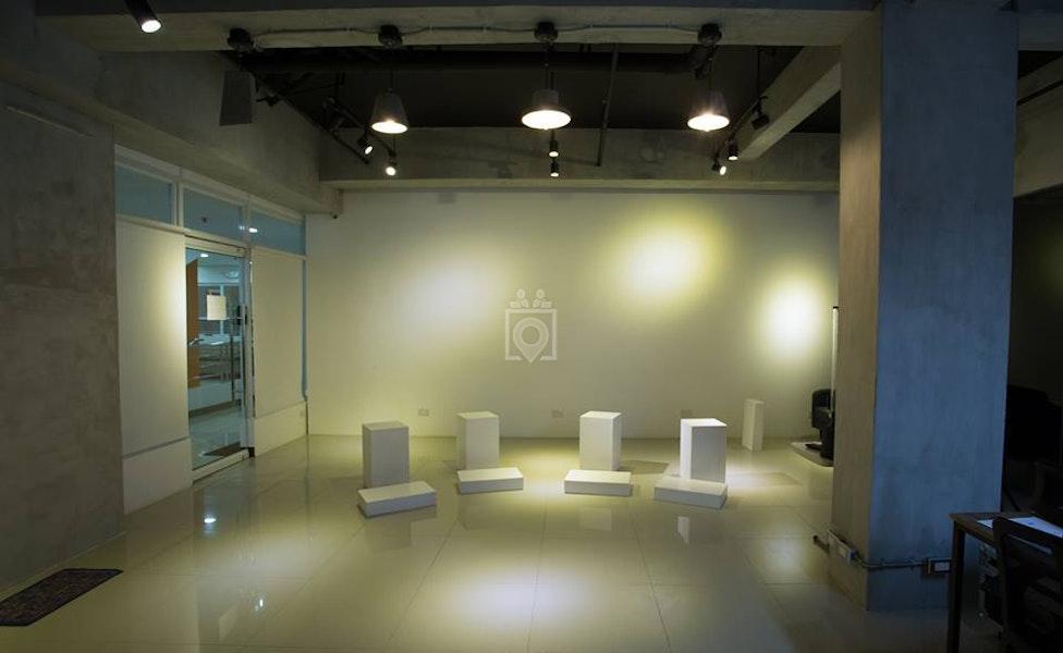 Stellar Creative Studio, Makati