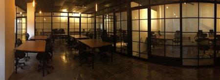Workhaus Manila