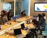 KMC Metro Manila Coworking Space  Mandaluyong image 5