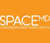 SpaceMD Events Venue profile image
