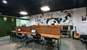 ACX Outsourcing Hub image 1