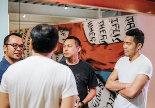The Company Cebu - Mandaue image 2
