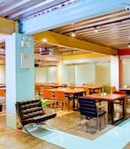 The Company Cebu - Mandaue profile image