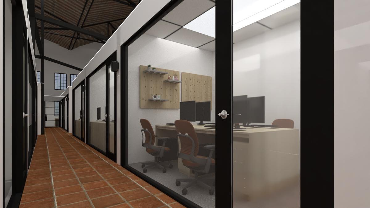 021 Maker Space Dream Incubator, Manila