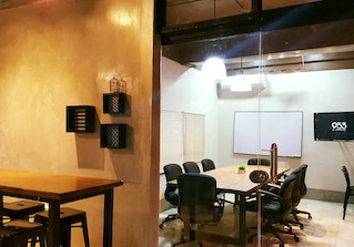 933 Coworking MNL image 2