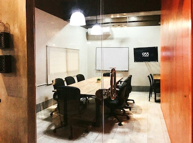 933 Coworking MNL image 4