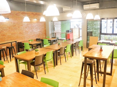 933 Coworking MNL image 5